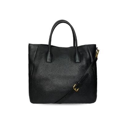 new vit daino shopper bag5